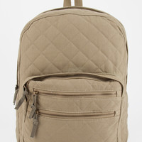 BILLABONG Forever Wander Backpack | Laptop Backpacks