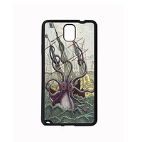 Samsung Note3 Case,Samsung S4 Active,Samsung S4 case,Samsung S3 mini case,Samsung S3 Case,Note2 case,iPhone 5C Case,iPhone 5S case