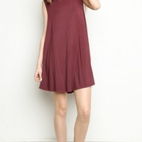 Brandy & Melville Deutschland - Alena Dress