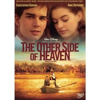 The Other Side of Heaven (Widescreen)