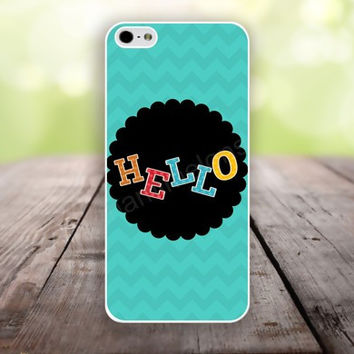 iPhone 5S case Chevron hello iphone 6 plus,Feather IPhone 4,4s case,color IPhone 6,vivid IPhone 5c,IPhone 5 case Waterproof 769