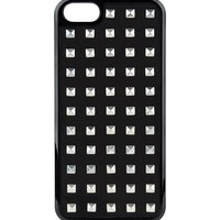Vcubed Cell Phone Case