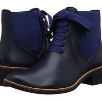 Bernardo Lacey Rain Black - Zappos.com Free Shipping BOTH Ways
