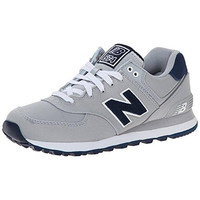 New Balance Mens Mesh Texture Running, Cross Training Shoes