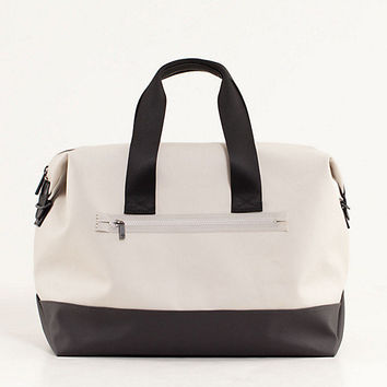everyday gym bag | men's bags | lululemon athletica