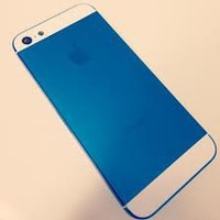 iphone 5 colour lab - Google Search