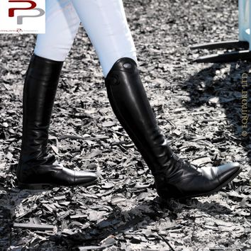 Horse Riding Boots & Chaps > Miami Riding Boots - Equiport