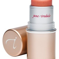 jane iredale 'Magic Hour - In Touch' Highlighter