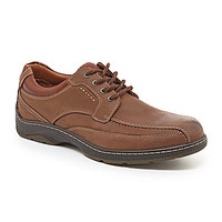 Johnston & Murphy Men's Fairfield XC4 Casual Shoes - Taupe