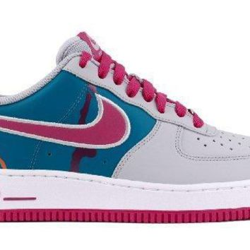 Nike Air Force 1 Mens Basketball Shoes air force ones nike