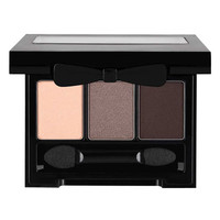 Love in Rio Eyeshadow Palette   NYX Professional Makeup