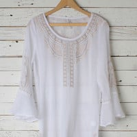 Bella Tunic Tank