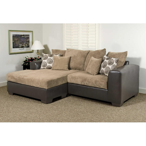 Wayfaircom online home store for from wayfair house for Wayfair furniture store locations
