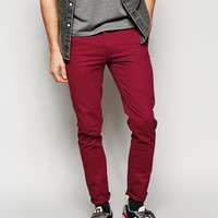 New Look Chinos in Skinny Fit