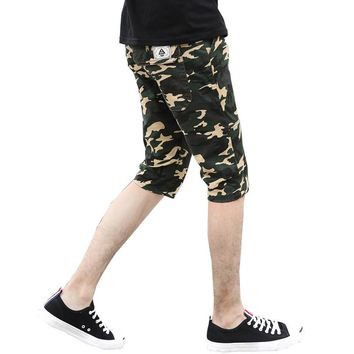 2017 Summer Men Beach Shorts Brand Military Shorts Loose Casual Shorts Short Pants Plus Size M-5XL Boardshort Bermuda Masculina