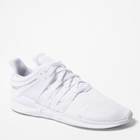 adidas EQT Support Adv White Shoes at PacSun.com