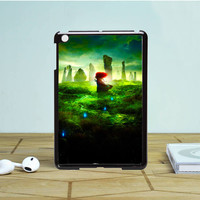 Brave Disney Pixar IPad Mini 1 2 Case Auroid