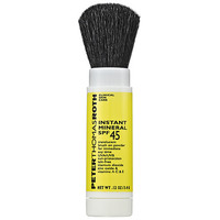 Peter Thomas Roth Instant Mineral SPF 45   (0.11 oz)