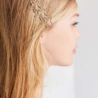 Starlight Hair Clip - Urban Outfitters