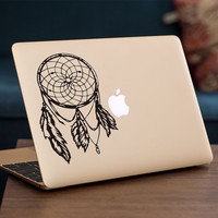 "Indian Element Vinyl Laptop Decal for Apple MacBook Decal Air Pro Retina 11"" 12"" 13"" 15 Mi Acer Notebook Skin Chromebook Sticker"