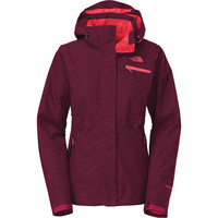 The North Face Lynndale Insulated Jacket - Women's
