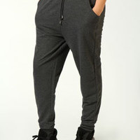 Leah Drawcord Joggers