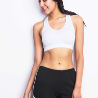 Shift Sporty Bra