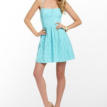 Lilly Pulitzer - Elisse Dress