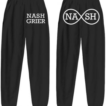 Nash Grier Nash Grier Sweatpants - BLV Brands