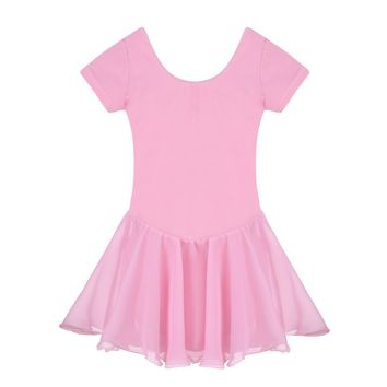 Girls Ballerina Ballet Dress For Children Girls Dance Costumes Clothing Kids Ballet Costumes Girl Dance Girl Dancewear