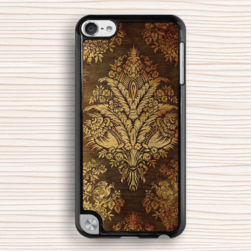 golden leaves ipod case,art ipod touch 4 case,idea ipod touch 5 case,leaves ipod 4 case,classical ipod 5 case,fashion touch 4 case,cool touch 5 case