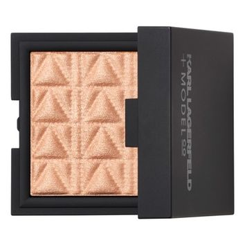 KARL LAGERFELD + MODELCO Kiss Me Karl Luxe Highlight & Glow (Nordstrom Exclusive) | Nordstrom