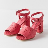 Jeffrey Campbell Stang Heel | Urban Outfitters
