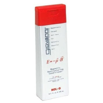 Giovanni Magnetic Reconstruction Conditioner (1x8.5 Oz)