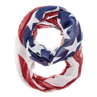 American Scarf