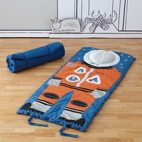 Mission Control Sleeping Bag