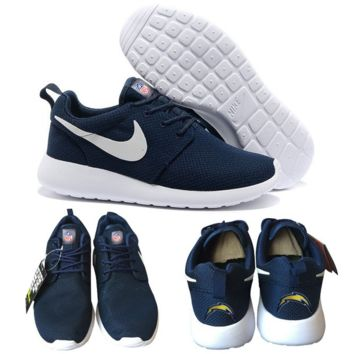 Best San Diego Chargers Shoes Products On Wanelo