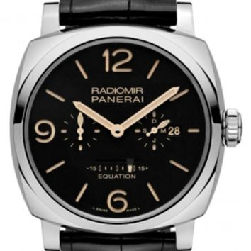 Panerai - Radiomir 1940 Equation of Time 8 Days