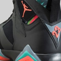 Air Jordan 7 Retro 30th Anniversary