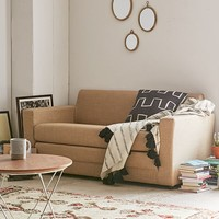 Anywhere Sleeper Sofa | Urban Outfitters