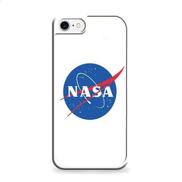 Nasa iPhone 6 | iPhone 6S case