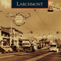 Larchmont, California (Images of America Series) by Patricia Lombard, Paperback | Barnes & Noble®