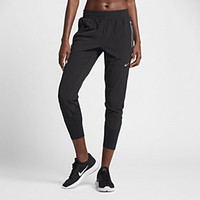 The Nike Swift Women's Running Pants.