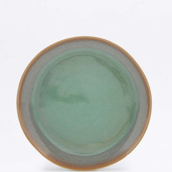 UO Earthware Plate - Urban Outfitters