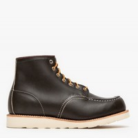 Red Wing Shoes 8180 6-Inch Moc