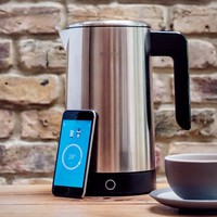 iKettle 2.0 | Firebox.com - Shop for the Unusual