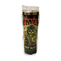 Sons Of Anarchy - Travel Mug