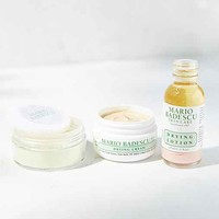 Mario Badescu Complexion Perfection Kit