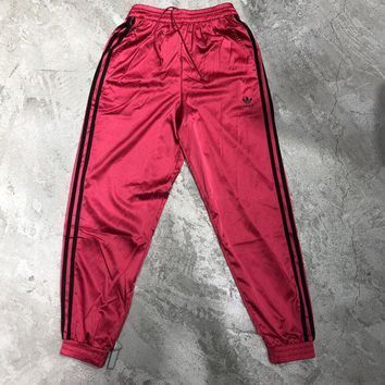 adidas Originals Fashion Leoflage Pants