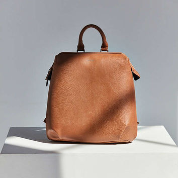 Matt & Nat Vignelli Backpack | Urban Outfitters